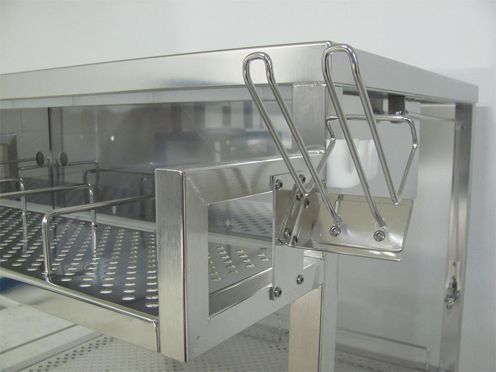 cleanroom-product-custom-fabrication