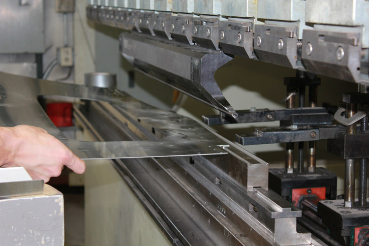 custom-sheetmetal-fabrication-services