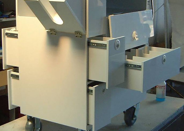 plastic-product-fabrication-for-cleanrooms