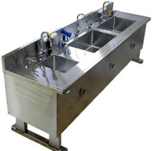 custom-stainless-steel-sinks