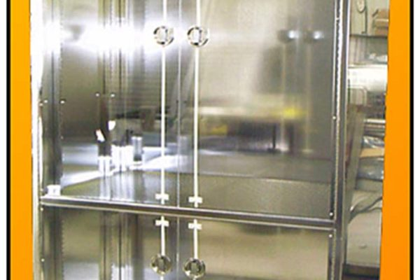 HMDS-Chemical-Handling-Chambers