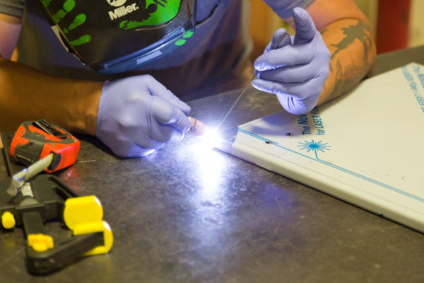 Welding-Custom-Fabricated-Products