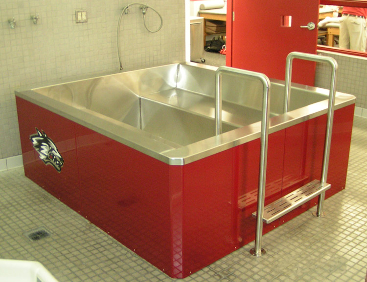 custom-built-cold-tub-for-unm-athletics-department