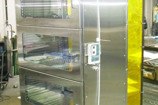 custom-enclosed-cabinet-for-manufacturing-facilities