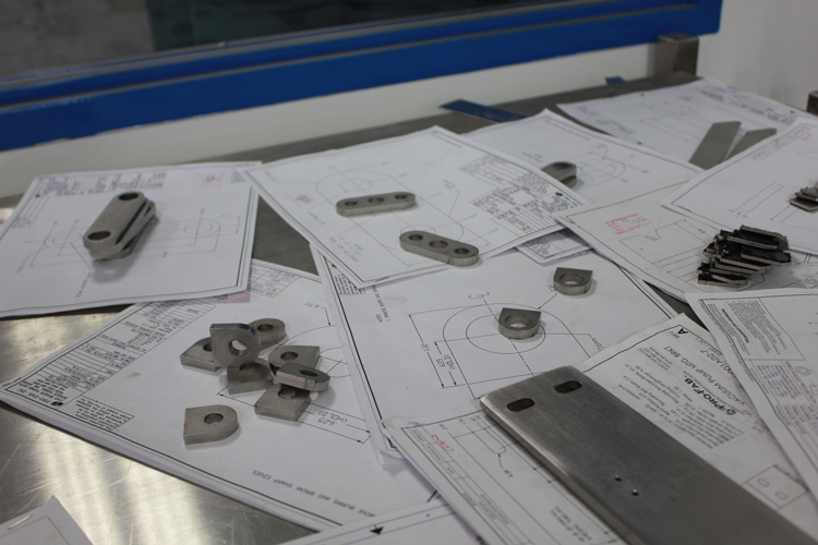 custom-machined-parts-for-fabrication-of-manufacturing-equipment