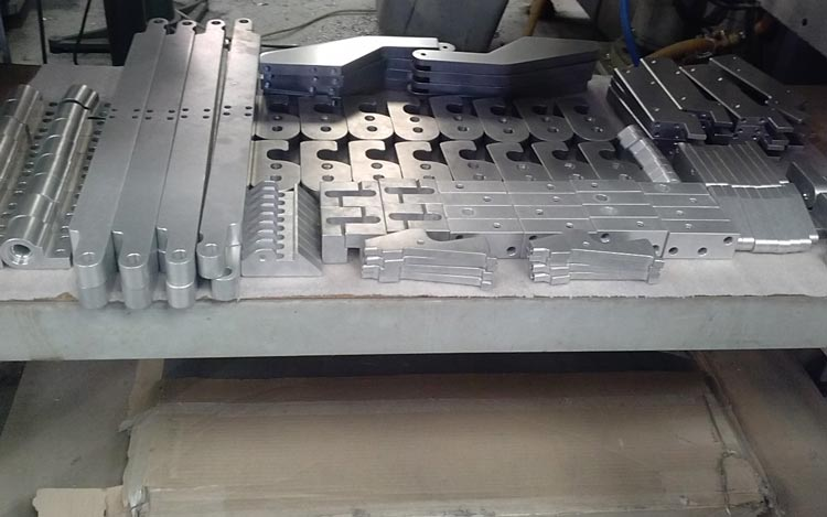 custom-machined-parts-ready-for-assembly