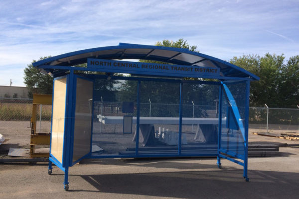 custom-metal-fabrication-bus-shelter