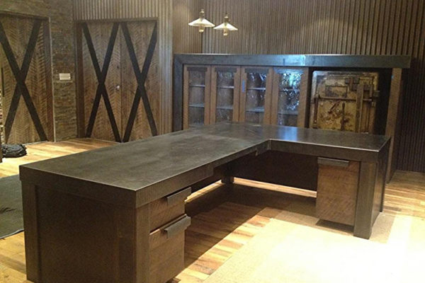 custom-ornamental-metalwork-furniture