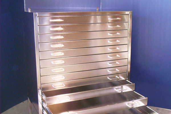 custom-stainless-steel-electropolished-multi-drawer-cabinet