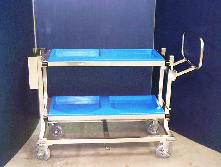custom-transportation-cart-for-manufacturing-facilities