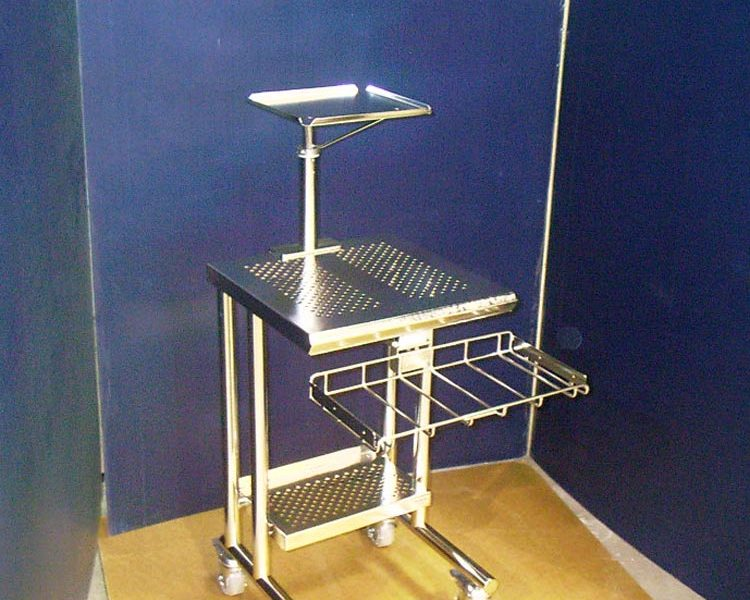 custom-workstations-for-cleanrooms-shipped-throughout-the-USA