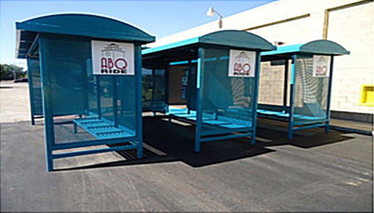 powder-coated-city-bus-shelters