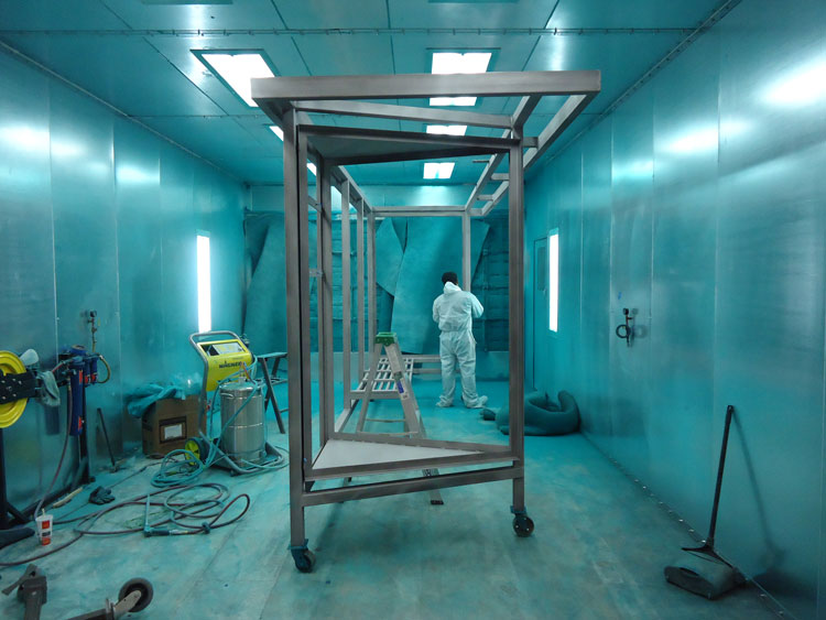 powdercoating-services-in-new-mexico
