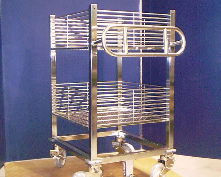 stainless-steel-cart-for-industrial-factories