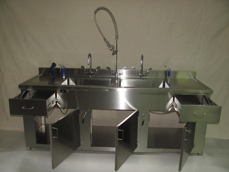 stainless-steel-sinks-for-manufacturing-facilities