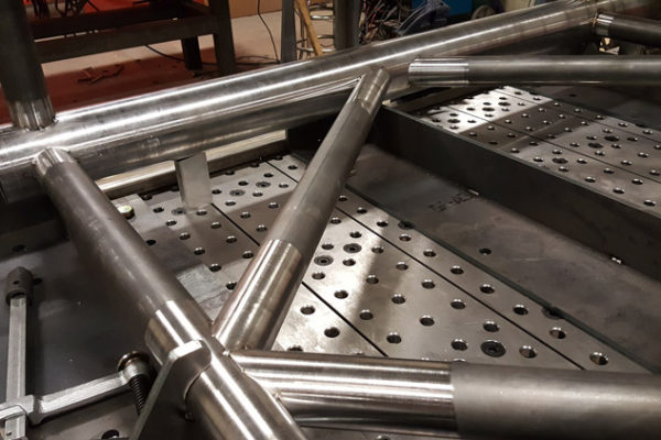 welded-metal-products-for-custom-fabricated-materials