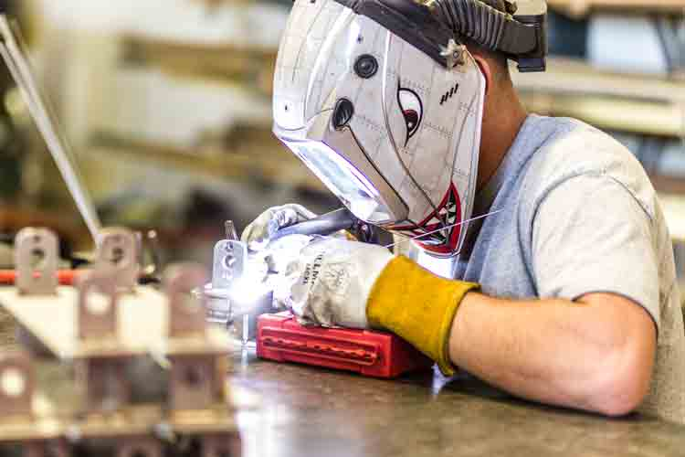 welding-and-custom-metal-fabrication