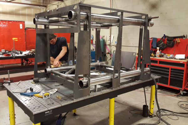welding-machined-parts-and-fabrication